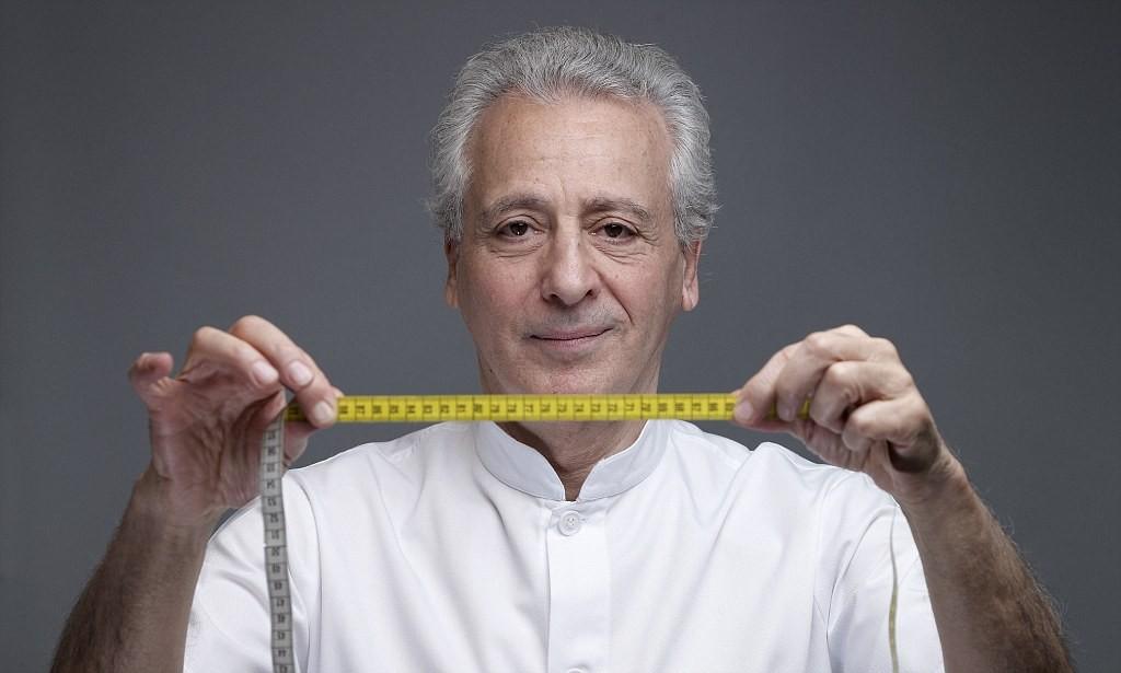 французский диетолог пьер дюкан диета