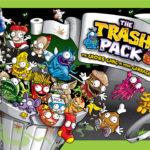 Игрушка Trash Pack