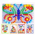 Мозаика для ребёнка