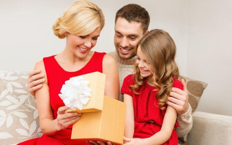 Свадебные прически для коротких волос - 100 фото