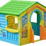 Дом для малыша