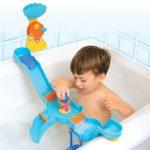 Набор для игры в ванной
