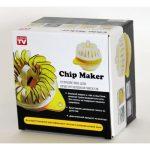 Набор для приготовления чипсов