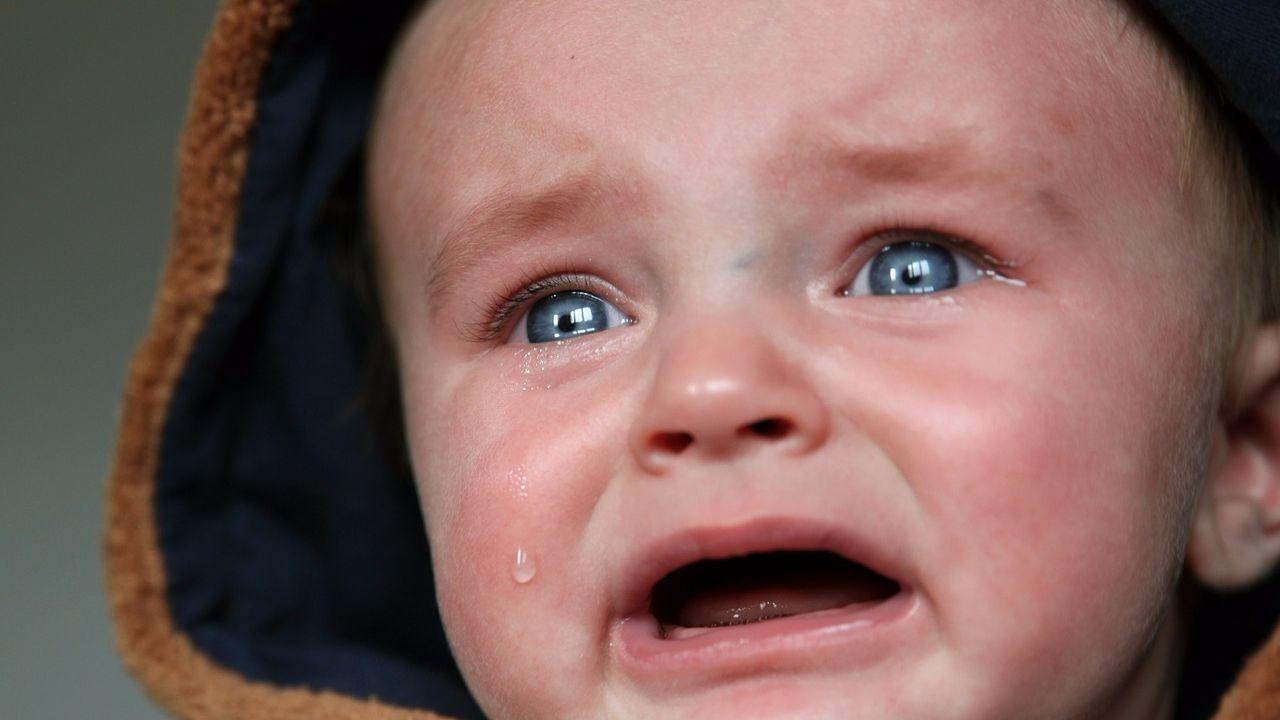 Сотрясение мозга у ребёнка: как выявить и чем лечить