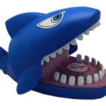 Игра Кусающая акула