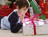 К выбору подарка для восьмилетнего ребёнка нужно подходить ответственно
