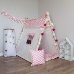 Палатка для ребёнка