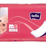 Послеродовые прокладки Bella mamma