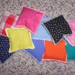 post_587400326c0c6-150x150 Развивающий коврик своими руками для вашего малыша