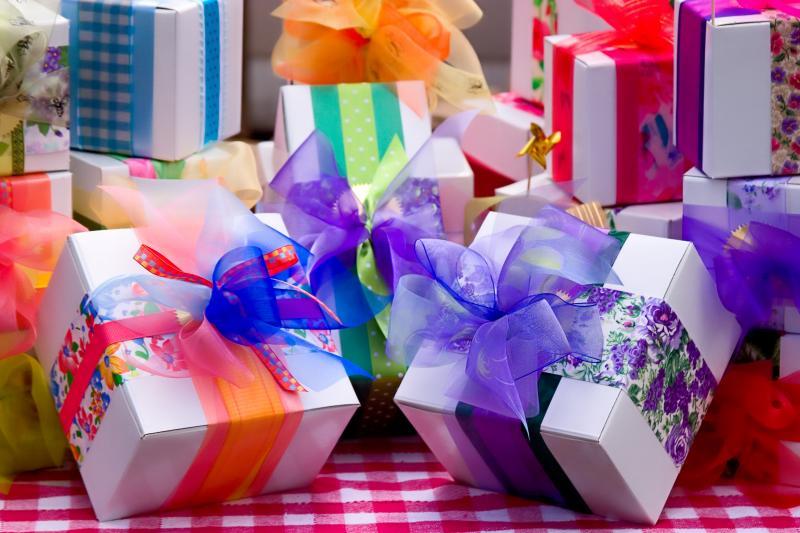 Идеи подарков на день рождения девочке в 15 лет