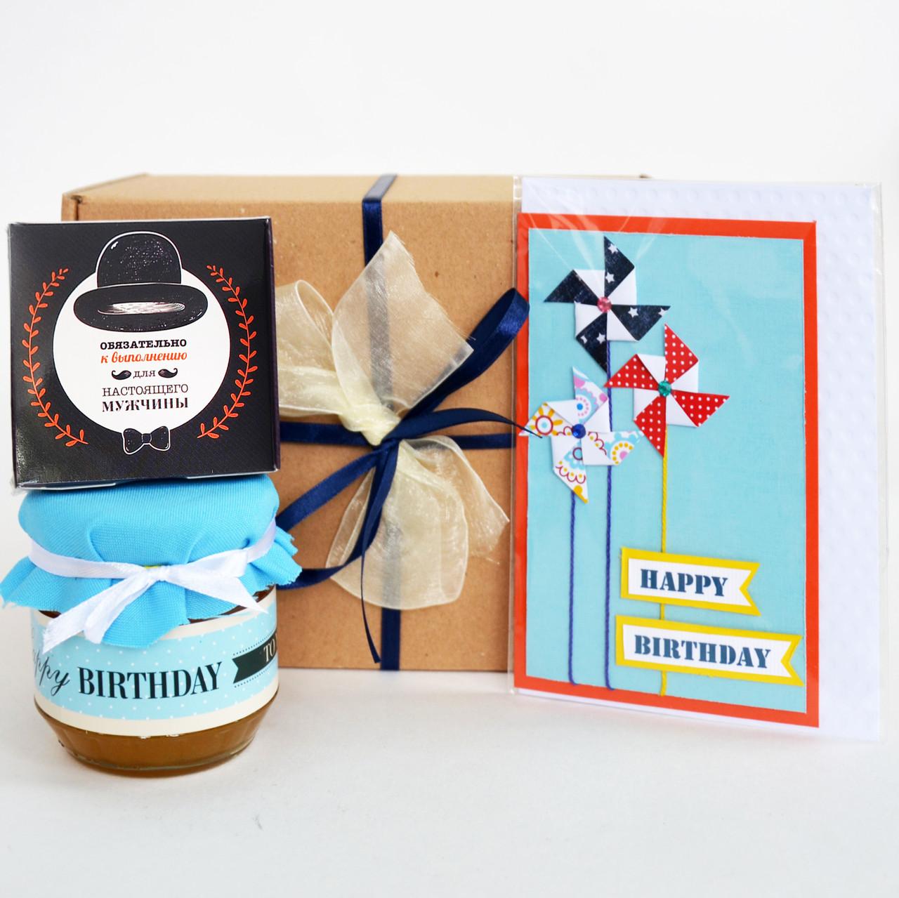 Лучшие идеи подарков мальчику на Новый год 2017 — что вы подарите сыну, внуку или племяннику от 1 до 13 лет