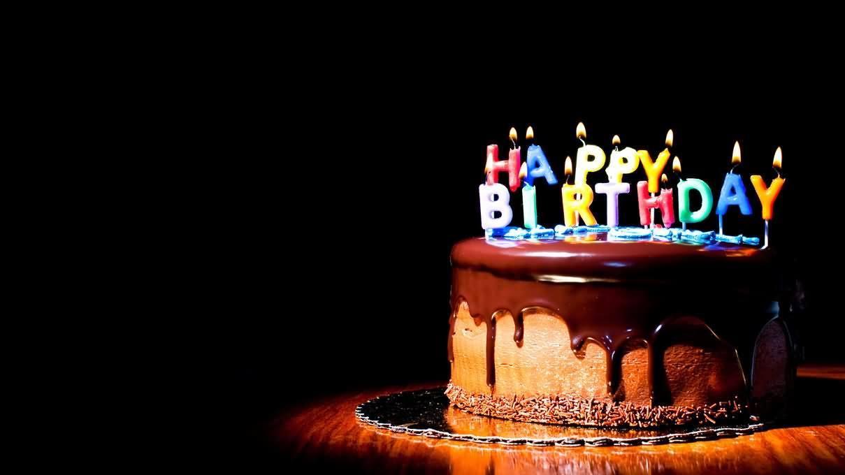 Поздравление с днем рождения подростку мальчику 15