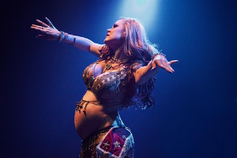 Можно ли беременным танцевать: правила, запрещённые и разрешённые во время беременности танцы