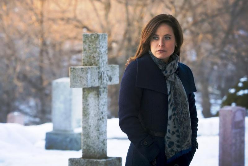 Почему беременной нельзя ходить на кладбище: вопрос здоровья и веры