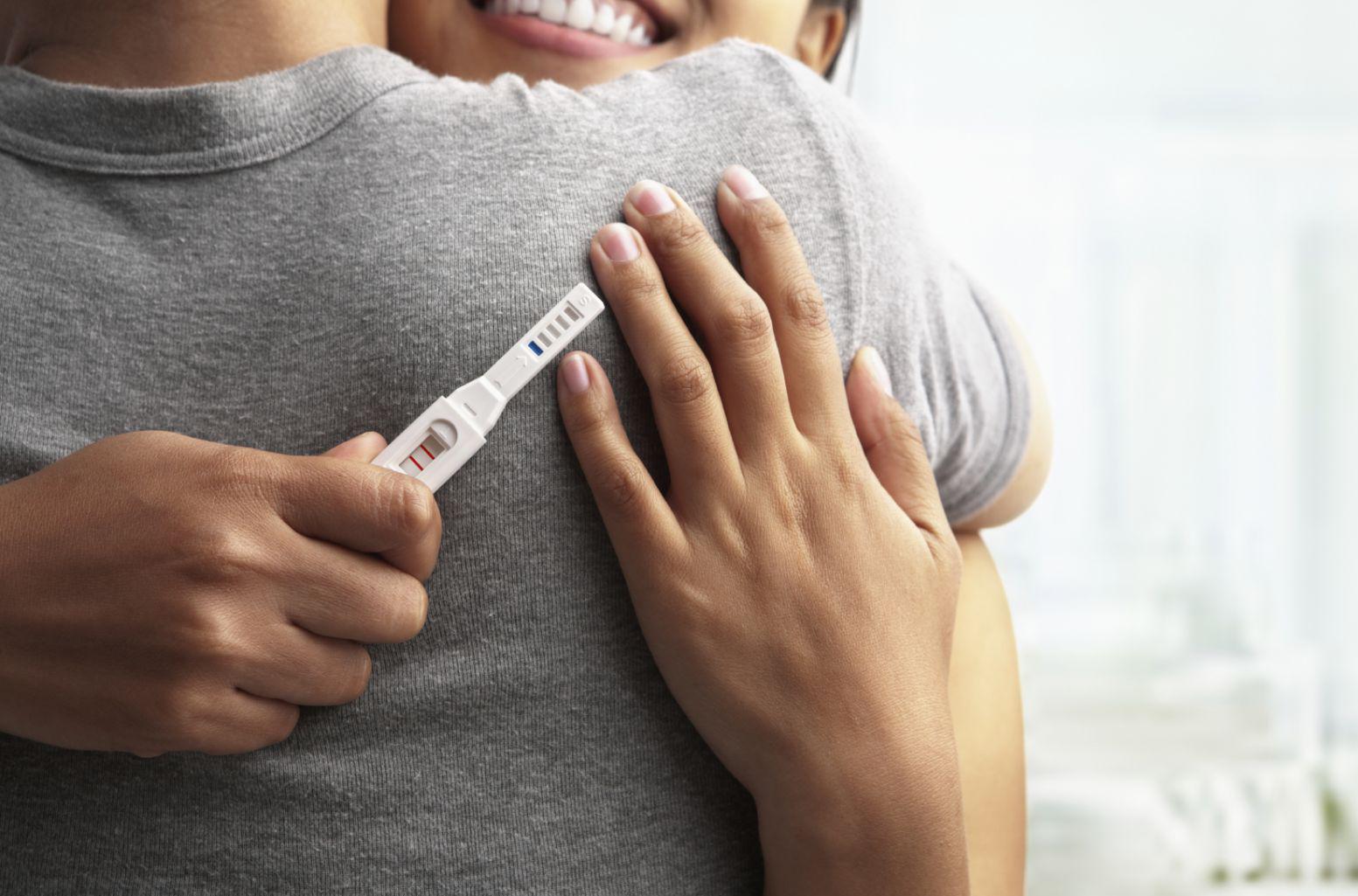 Церукал при беременности — незаменимое средство в борьбе с токсикозом