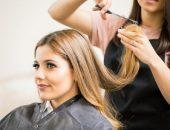 Стрижка волос абсолютно безопасна для будущей мамы и поможет ей обрести уверенность в себе