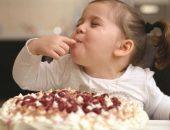 Избыток сладкого, конечно же, вреден для ребёнку, но полностью исключать сладости из рациона не нужно
