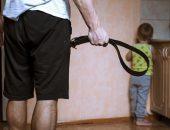 Физическое наказание – недопустимый метод воспитания ребёнка, наносящий ущерб его психическому, а нередко и физическому здоровью