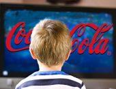 Красочная реклама утоляет информационный голод ребёнка, но может нести и вред для его развития