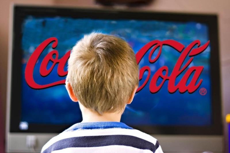 Почему дети так любят рекламу и чем она вредна