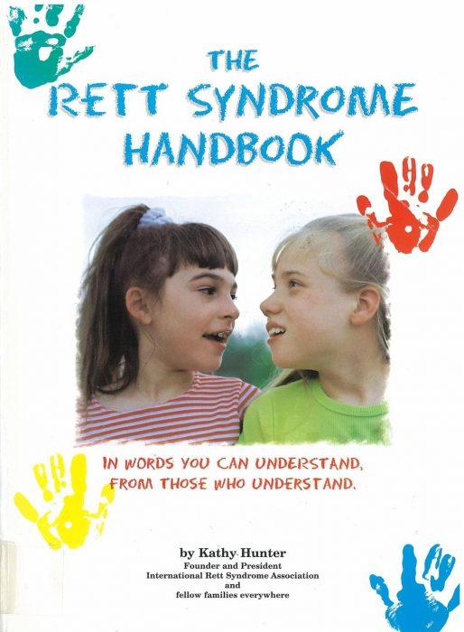 справочник по синдрому Ретта