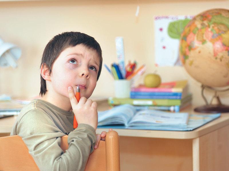 Счет это весело и просто Как легко научить ребенка считать в уме