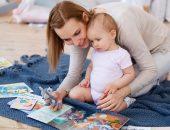 Многие родители хотели бы научить своего ребёнка говорить как можно раньше