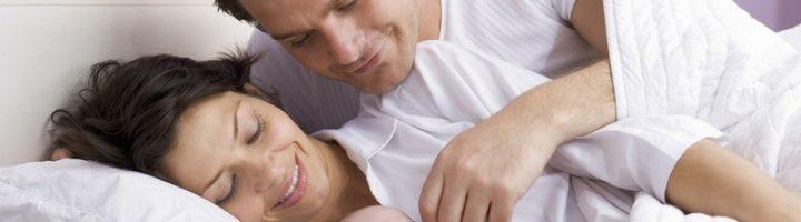 Совместный сон с ребёнком, конечно, имеет свои плюсы, но может и привести к неприятным последствиям, если он слишком затянется