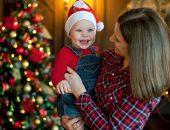 Правильно организованный праздник позволит и взрослым, и детям насладиться волшебством новогоднего вечера и ночи.