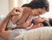 Если у женщины нет противопоказаний, секс на ранних сроках беременности принесёт только пользу.