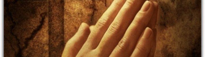 Молитвы о сохранении беременности и вынашивании здорового ребенка