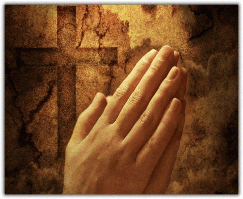 Молитвы о сохранении беременности и вынашивании здорового ребёнка