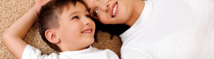 6 табу для мам мальчиков