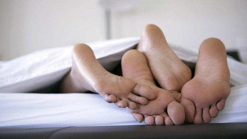 Безопасно ли предохраняться с помощью прерванного полового акта