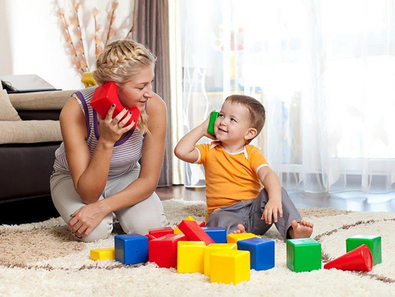 12 лучших игр для развития словарного запаса у дошкольников
