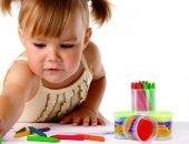 Чтобы ребёнок гармонично развивался, важно вовремя выявить его способности