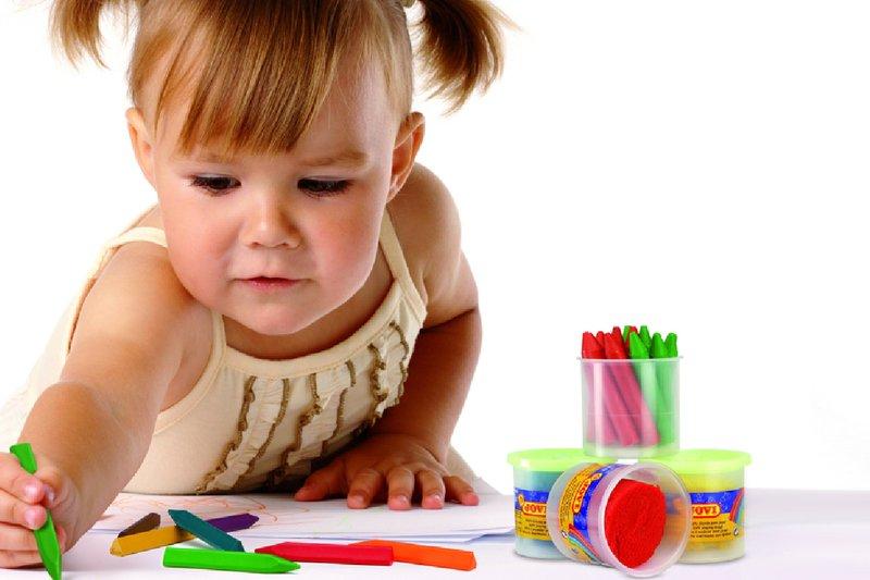 Как не проглядеть талант у своего ребёнка: практические рекомендации родителям