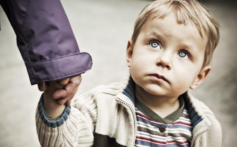 Как научить ребёнка ждать — простые и действенные способы