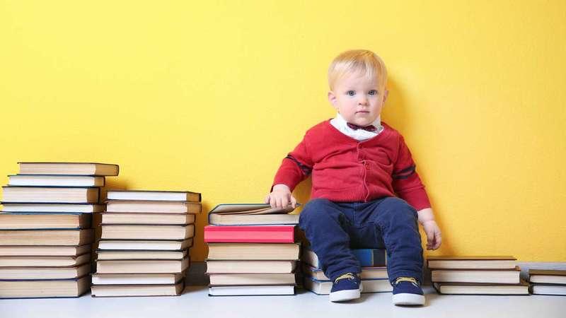 Лучшие книги о воспитании детей, которые нужно прочесть родителям
