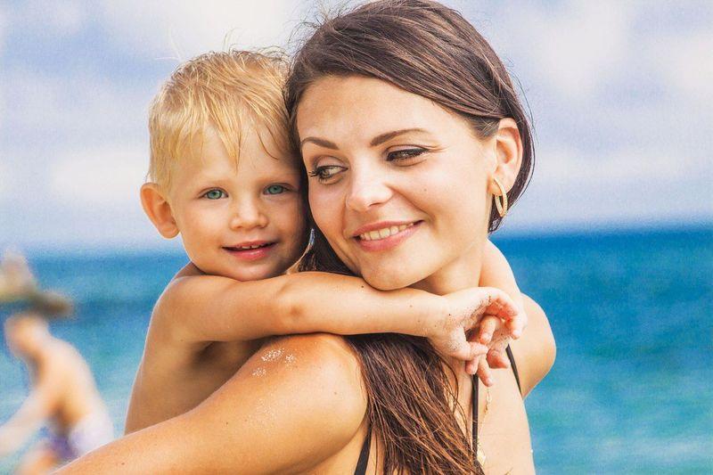 Типичные проблемы матерей-одиночек и способы их решения