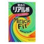 Упаковка Сагами Xtreme Miracle Fit