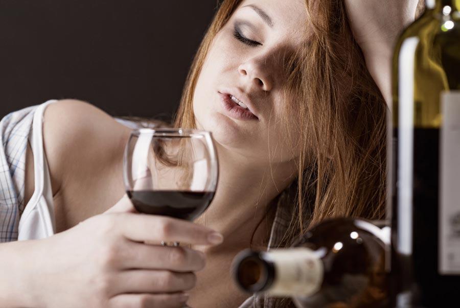 Картинки про спиртное и девушек, картинки днем