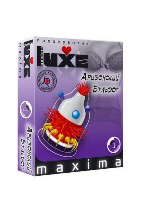 Необычные презервативы