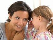 Рано или поздно любой ребёнок интересуется темой секса, и родители должны быть готовы к важному разговору