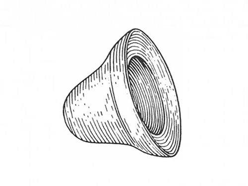 колпачок Вимуля