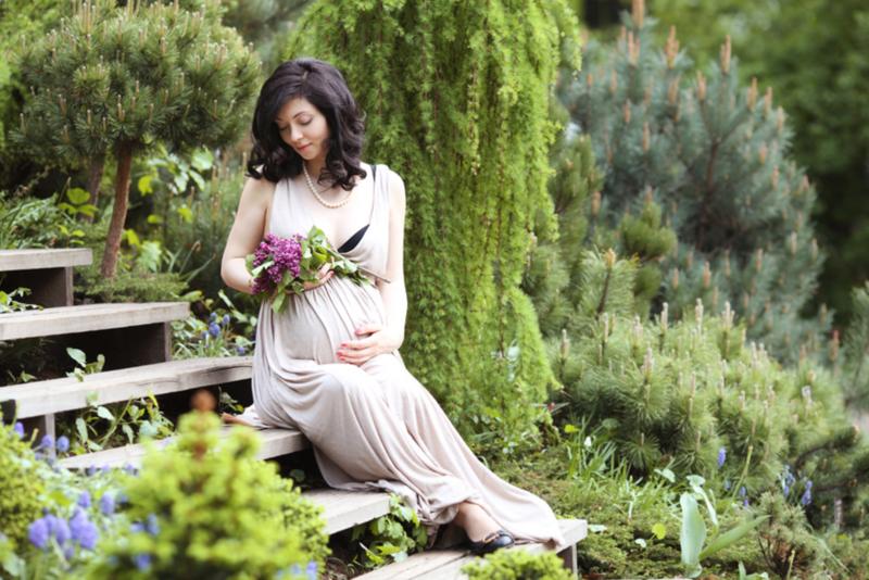 Клексан при беременности последствияВс о беременности