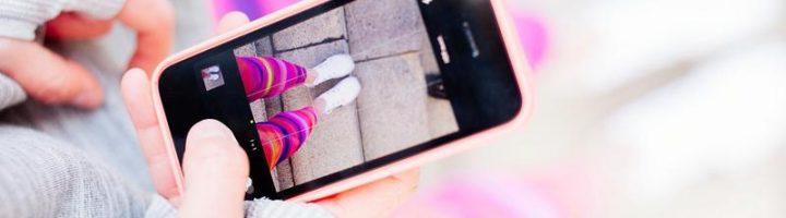фото ног в кедах на телефон