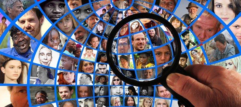 Кем может работать социолог: обзор актуальных профессий