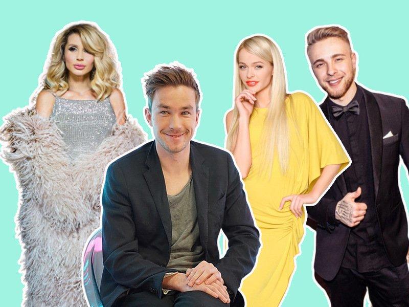 Профильное образование российских знаменитостей: где учились звёзды эстрады, кино и телевидения