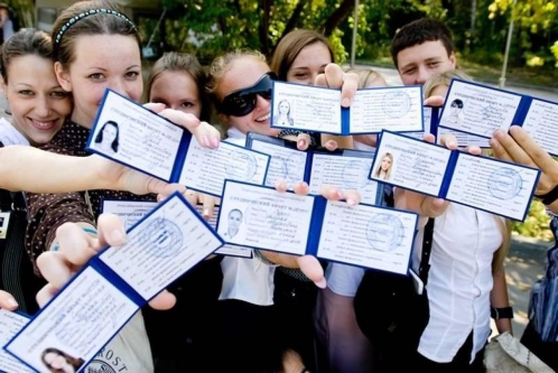 Топ-20 лучших колледжей России по результатам различных рейтингов